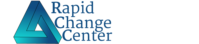 Rapid Change Center