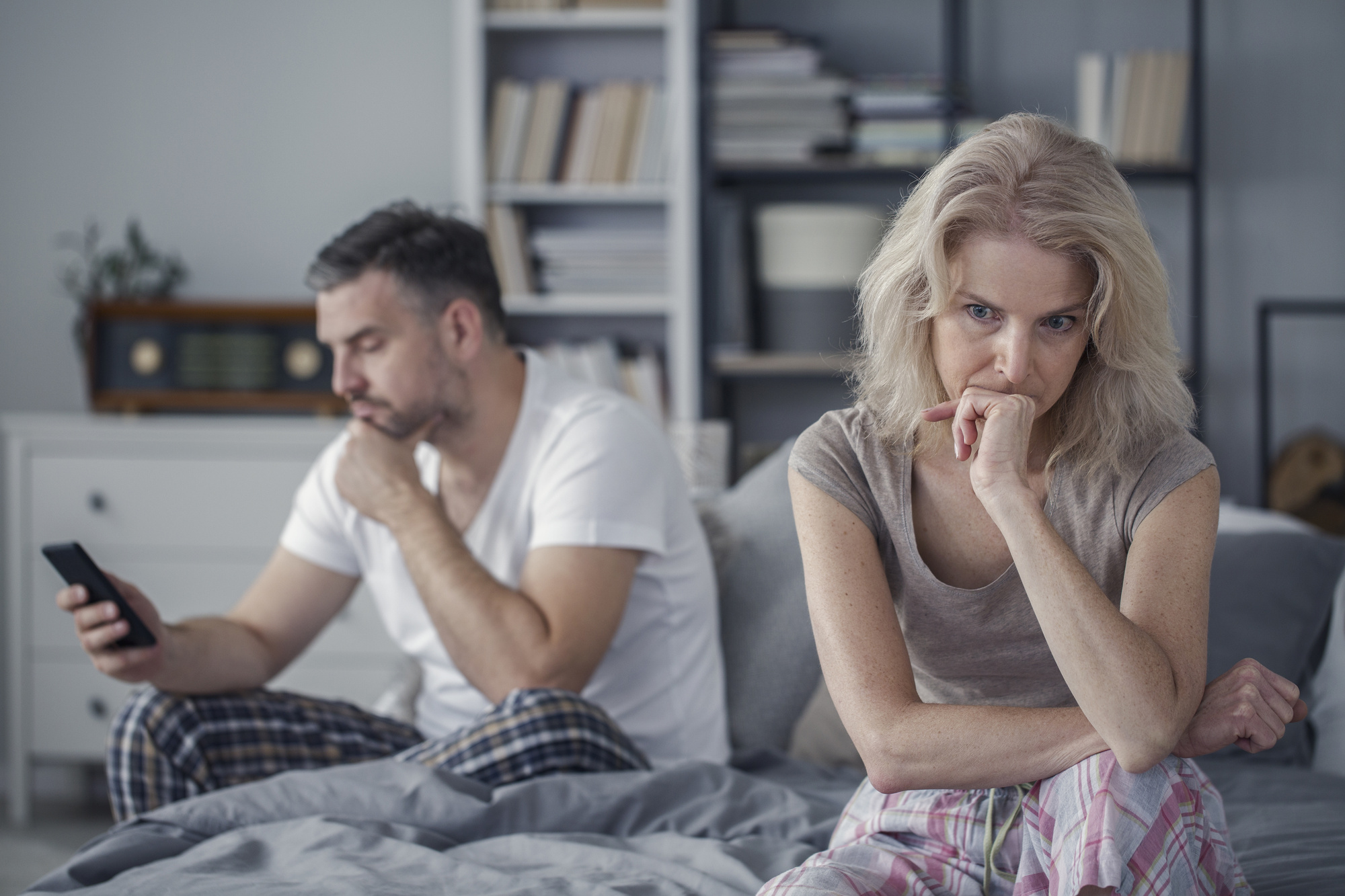 How to Heal From Infidelity:  Tips for Healing Yourself and Your Relationship